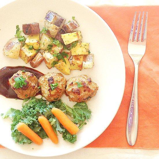 Healthy-Turkey-barbecue-Meatballs5501
