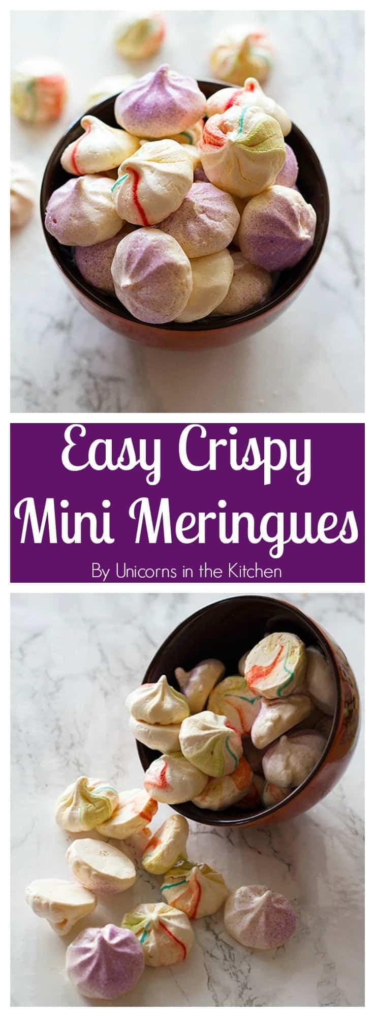Mini Food Recipe Book