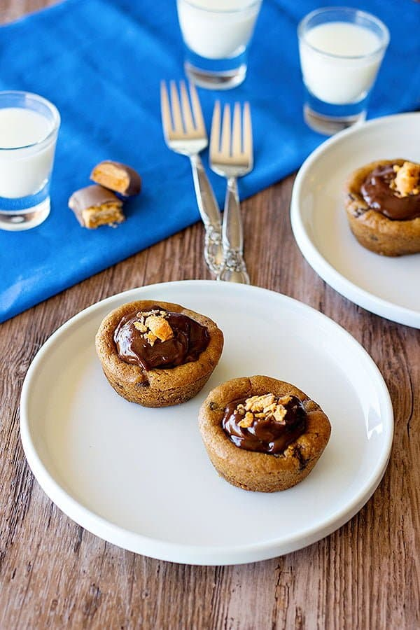 chocolate-pudding-chocolate-chip-cookie-cups-4-600px