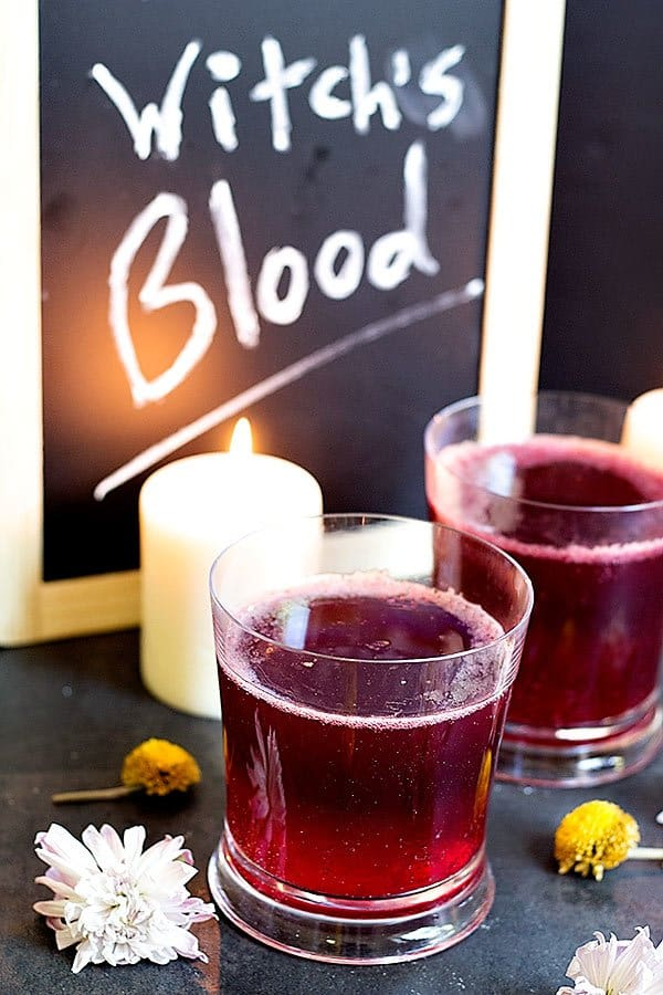 witchs-blood-4-600px