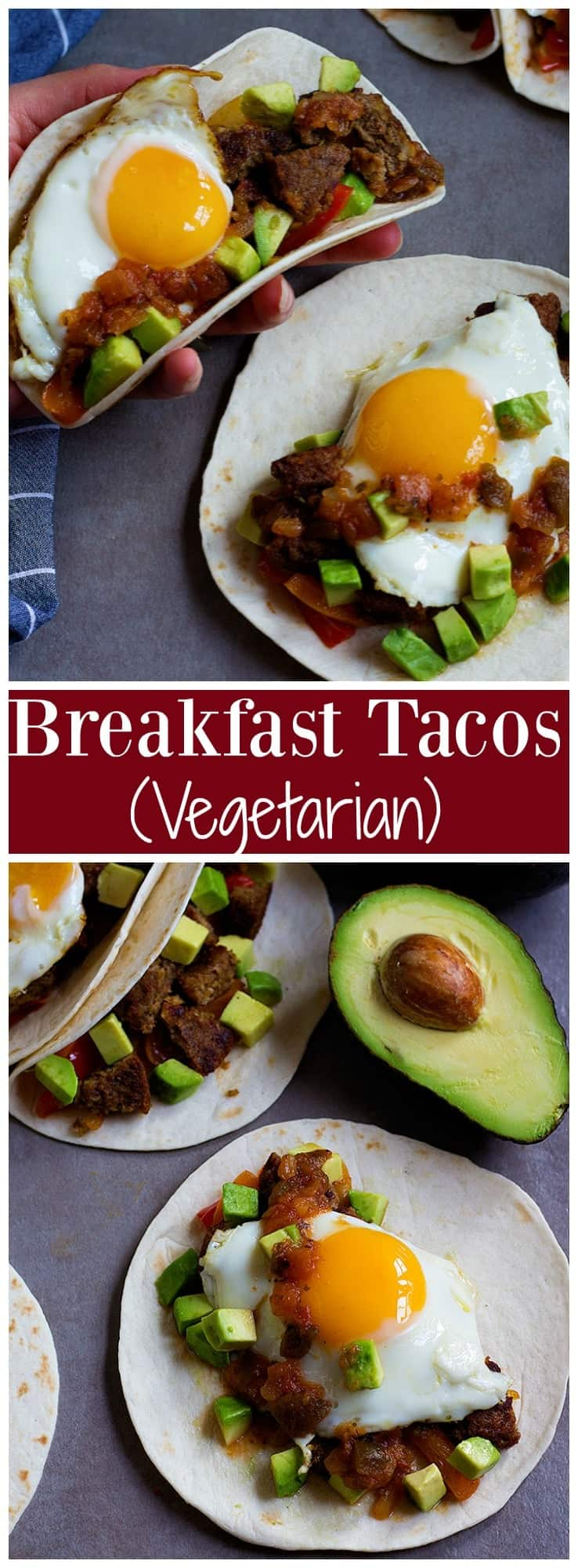 Breakfast Tacos Recipe   Breakfast Tacos Healthy   Breakfast Tacos Easy   Breakfast Tacos Vegetarian